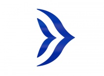 Aegean Airlines Icon, Quelle: Aegean Airlines