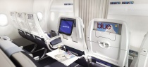 Aegean Airlines – Tablet Business, Quelle: Aegean Airlines