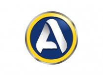 Allsvenskan Logo, Quelle: svenskelitfotboll.se