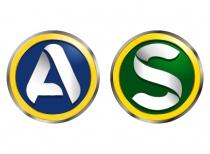 Allsvenskan Superettan Logos, Quelle: svenskelitfotboll.se