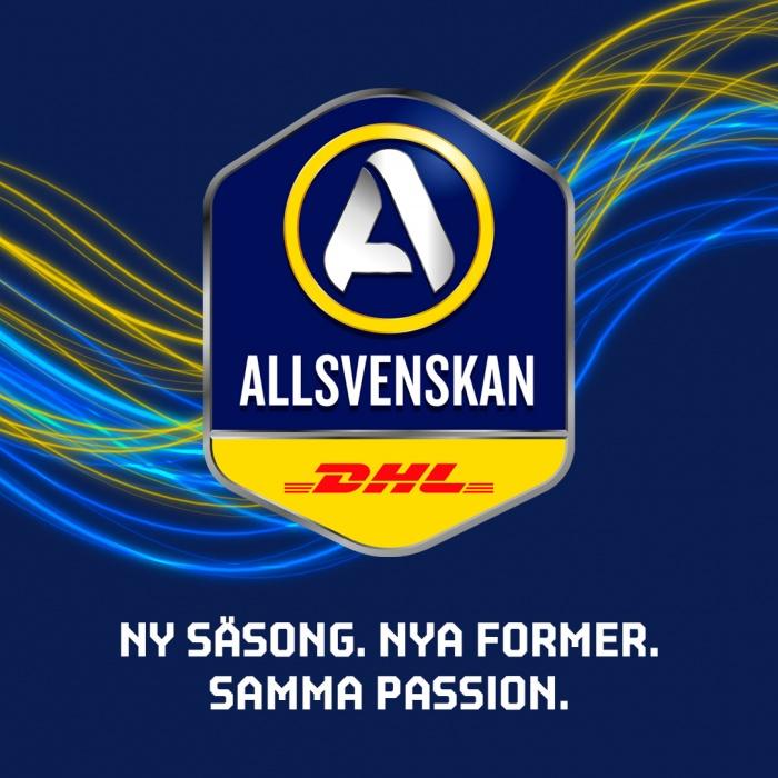 Allsvenskan Visual, Quelle: svenskelitfotboll.se