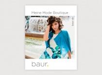 Baur Katalog Frühling 2020, Quelle: Baur