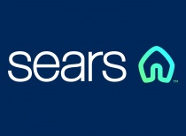Sears Logo (2020), Quelle: Sears