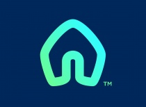 Sears Logo Symbol (2020), Quelle: Sears