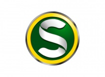 Superettan Logo, Quelle: svenskelitfotboll.se