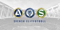 Svensk Elitfotboll – Visual, Quelle: svenskelitfotboll.se