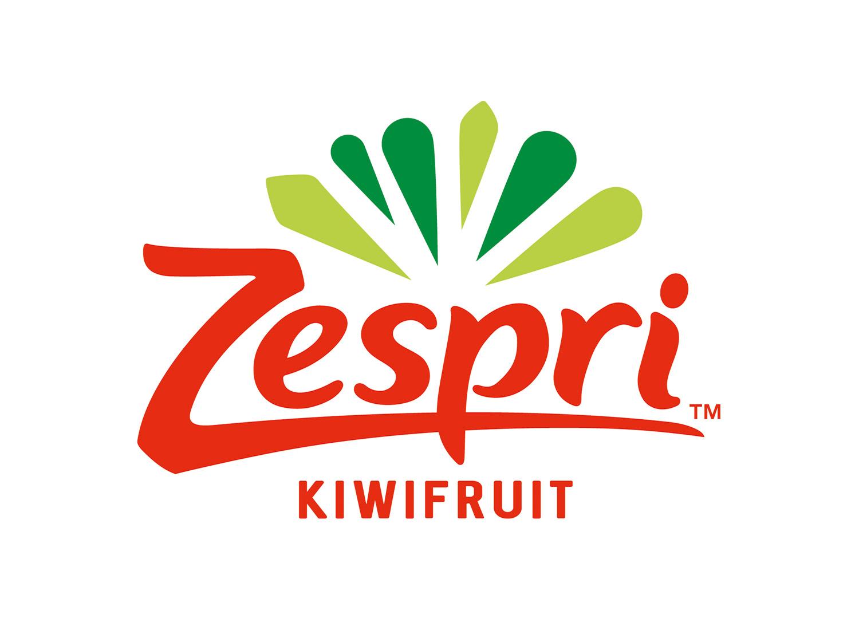Zespri Logo, Quelle: Zespri