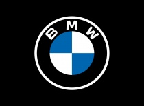 BMW Logo (2020), Quelle: BMW