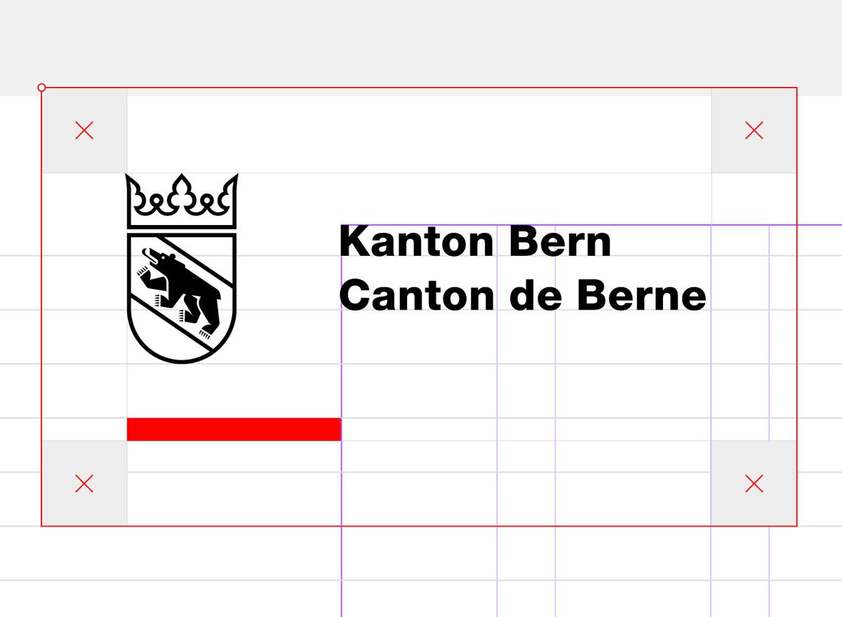 CD-Manual Kanton Bern, Quelle: Kanton Bern