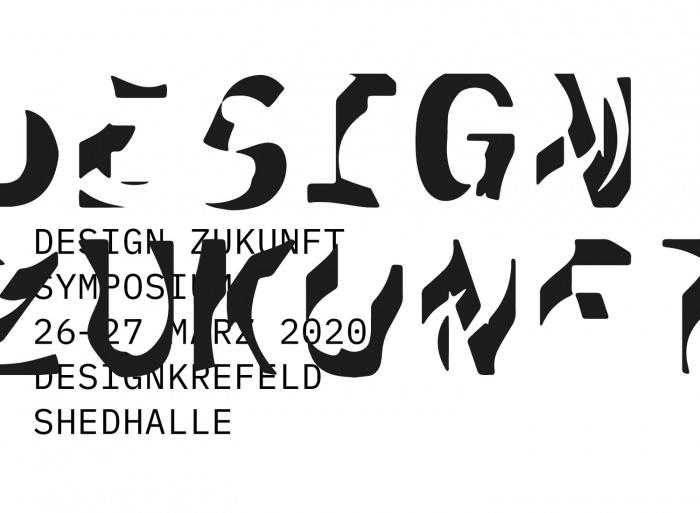 Design Zukunft Symposium, Quelle: Hochschule Niederrhein