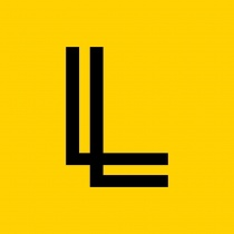 Landor Associates – Profilbild, Quelle: Landor Associates