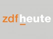 ZDFheute Logo , Quelle: ZDF