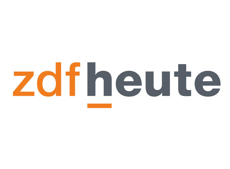 Aus heute.de wird ZDFheute