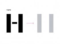 """HTWK """"Tapes"""", Quelle: Wenke & Rottke"""