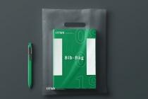 HTWK Merchandising Tasche