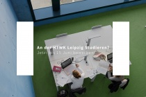 HTWK Corporate Design – Mood, Quelle: Wenke & Rottke