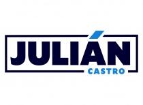 Julian Castro 2020 Presidential Campaign Logo
