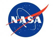 NASA Logo, Quelle: NASA
