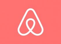Airbnb – Logo, Quelle: Airbnb