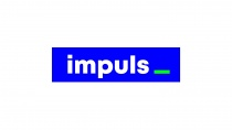 "Axel Springer – ""impuls"""