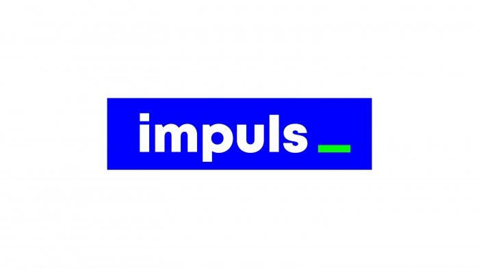 """Axel Springer – """"impuls"""""""