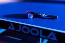 Joola Brand, Quelle: Joola