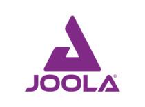 Joola Logo, Quelle: Joola