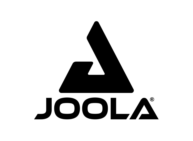 Neuer Markenauftritt für JOOLA