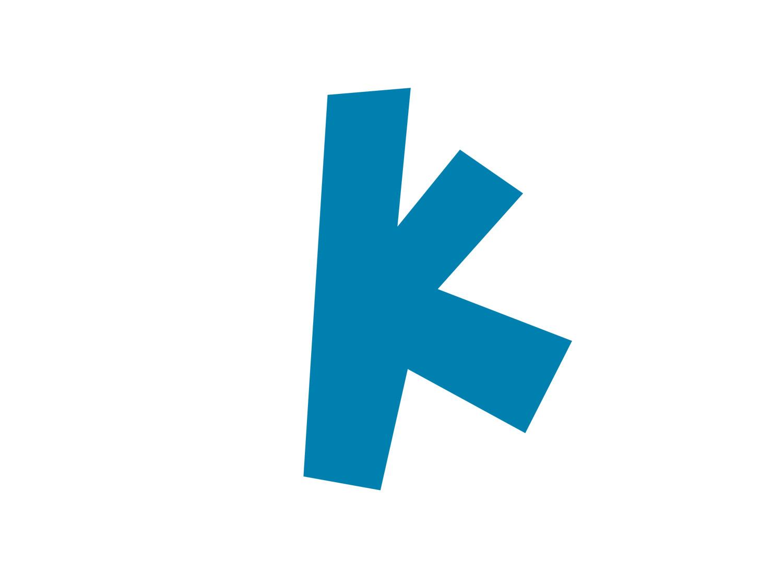 Kevelaer Bildmarke, Quelle: Stadtverwaltung Kevelaer