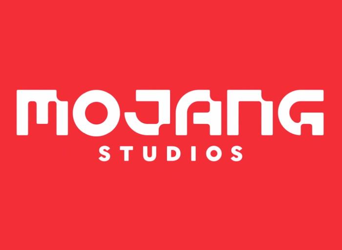 Mojang Logo, Bildquelle: Mojang