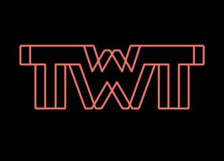 TWT Logo, Quelle: TWT