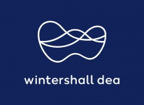 Wintershall Dea – Logo, Quelle: Wintershall Dea