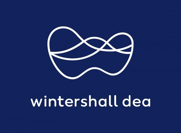 Wintershall Dea – Logo, Quelle: Wintershall Dea