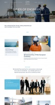 Wintershall Dea – Website