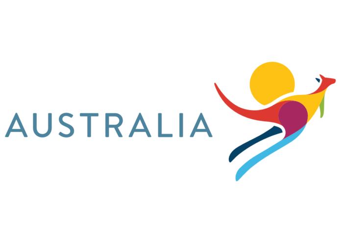 Australia Tourimuslogo, Quelle: Tourism Australia