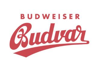 Budweiser Budvar Logo, Quelle: Budweiser Budvar