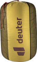 Deuter Astro Pro Schlafsack mit neuem Logo, Quelle: Deuter