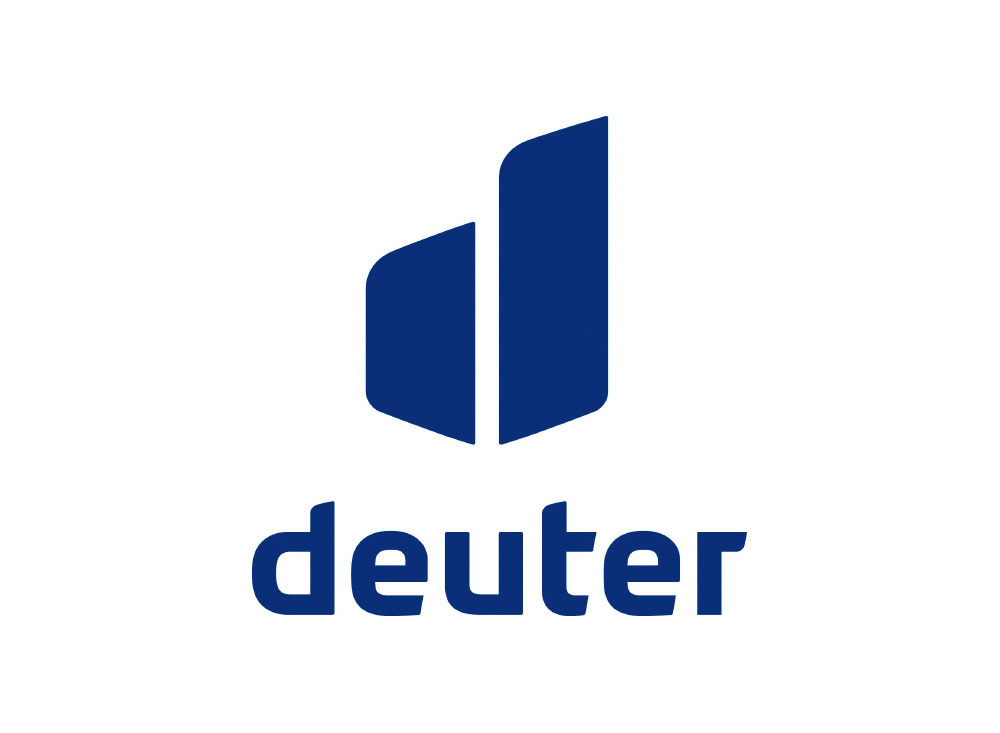 Deuter Logo, Quelle: Deuter