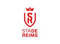 Stade de Reims Logo, Quelle: Stade de Reims