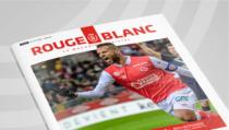 Stade de Reims Magazin (2020), Quelle: Leroy Tremblot