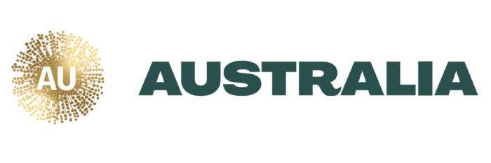 Australia Nation Brand, Quelle: Austrade