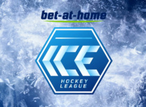 bet-at-home ICE Hockey League Logo, Quelle: bet-at-home ICE Hockey League