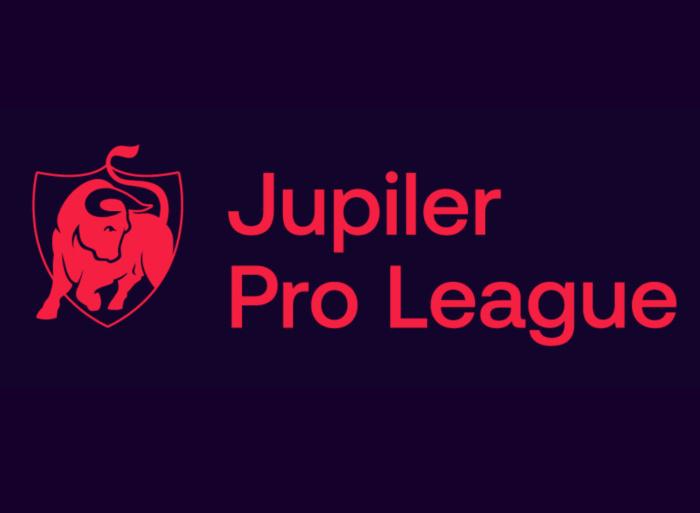 Jupiler Pro League Logo, Bildquelle: Pro League