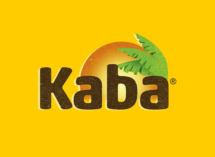Kaba Logo, Quelle: Carambar & Co.