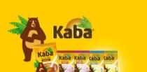 Kaba Visual, Quelle: Carambar & Co.