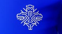 Knattspyrnusamband Íslands (KSI) Badge (2020), Quelle: KSI
