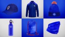 Isländische Fußballnationalmannschaft Branding Ausrüstung, Quelle: KSI
