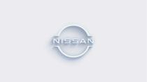 Nissan Brand, Quelle: Nissan