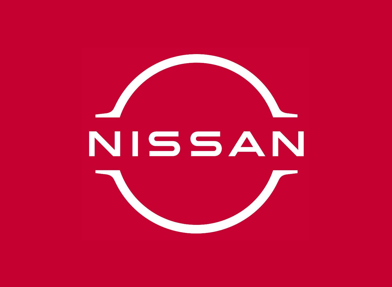 Nissan Logo, Quelle: Nissan