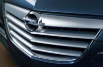 Opel Blitz, Quelle: Opel Automobile GmbH